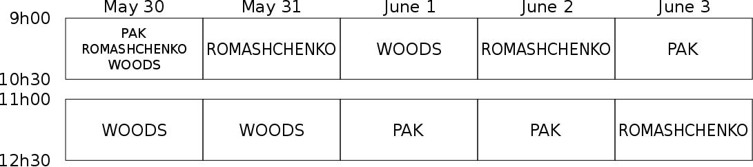 schedule_week1.png